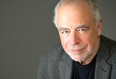جایزه بزرگ ادبیات فرانسه به یک نویسنده آمریکایی تعلق گرفت