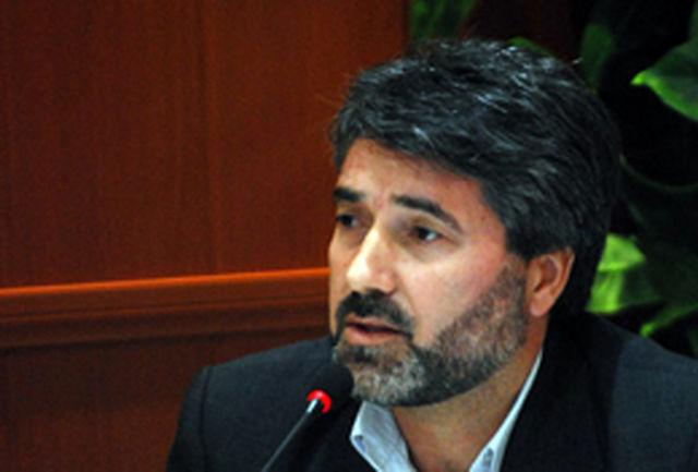 رییس جدید هیأت تکواندو آذربایجانشرقی انتخاب شد