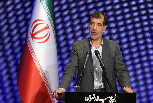 رییس و اعضای مجمع تشخیص تا خرداد ماه تعیین میشوند
