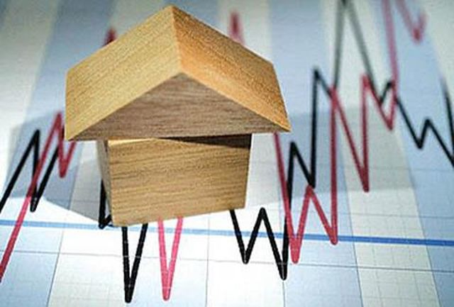 نرخ اوراق تسهیلات مسکن در بازه 639 تا 703 هزار تومان