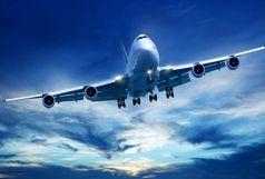 انجام بیش از 10330 پرواز داخلی و خارجی تا هفتم فروردین