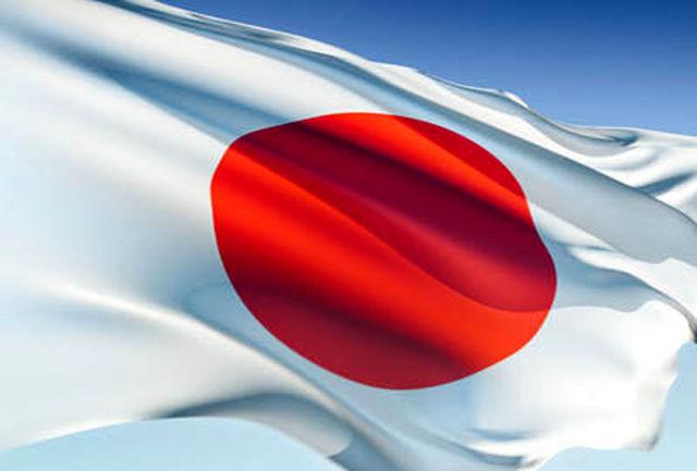 وزیر خارجه ژاپن به تهران سفر میکند