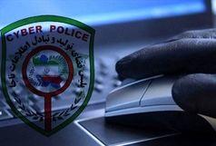 دستگیری هکر 19 ساله حساب های بانکی در ایران