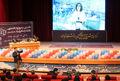 سخنرانی استاد ایرانی پژوهشگاه سرن سوئیس در نخستین سمپوزیوم رباتیک و مکاترونیک دانشگاه زنجان