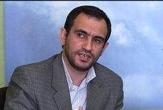 واکنش تند اسماعیلی به شعارهای توهین آمیز علیه دکتر روحانی
