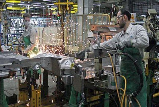 آیین نامه اجرایی ماده 45 قانون رفع موانع تولید ابلاغ شد