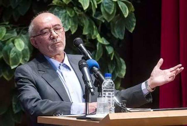 ایرانیان سالانه 65 میلیارد نخ سیگار دود می کنند