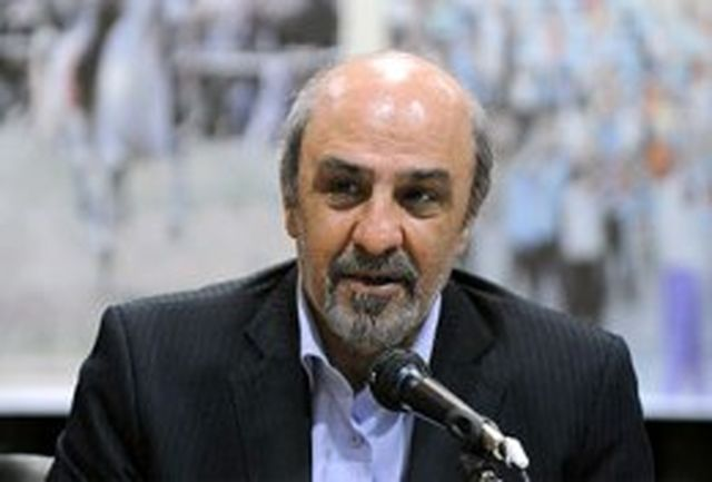 وزیر ورزشوجوانان با ارسال نامهای از رسانه ملی تقدیر کرد