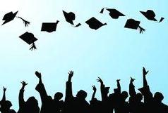 نحوه افزایش سرمایه صندوق رفاه دانشجویان مشخص شد