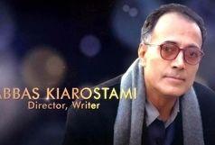 یادی از عباس کیارستمی در جایزه اسکار