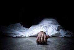 مرگ مشکوک سه طلبه اهل سنت در شهرستان سرباز