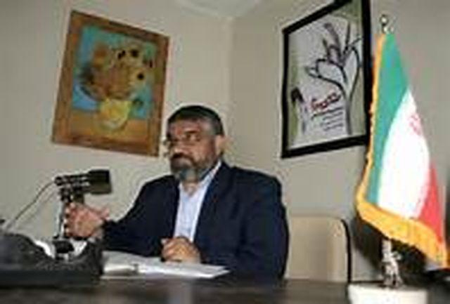 اجرای مصوبه ارتقای سطوح اداری خراسان شمالی هنوز محقق نشده است