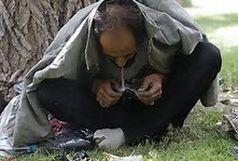 فوت 37 نفر بر اثر سوءمصرف موادمخدر !