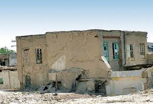 ساکنان سکونتگاه های غیر رسمی تأمینکننده نیازهای اقتصادی شهر