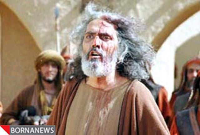 تأثیر آثار مذهبی بر مخاطبان غیر قابل انکار است