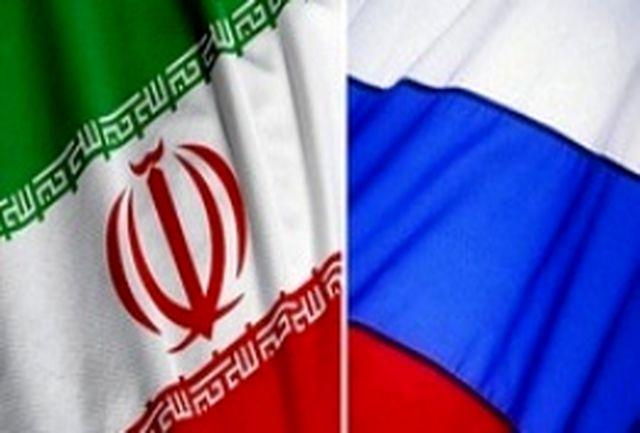 معاون نخستوزیر روسیه بر همکاریهای منطقهیی ایران و روسیه تاکید کرد