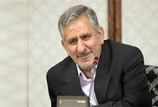 دولت توجه ویژهای به رفع نیازهای مردم غرب مازندران و عادیسازی شرایط دارد