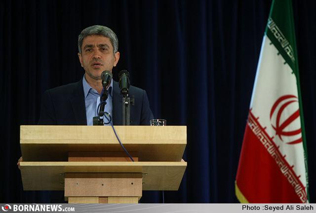 مطالبات بیمه ایران از آموزش و پرورش و بنیاد شهید بزودی وصول میشود