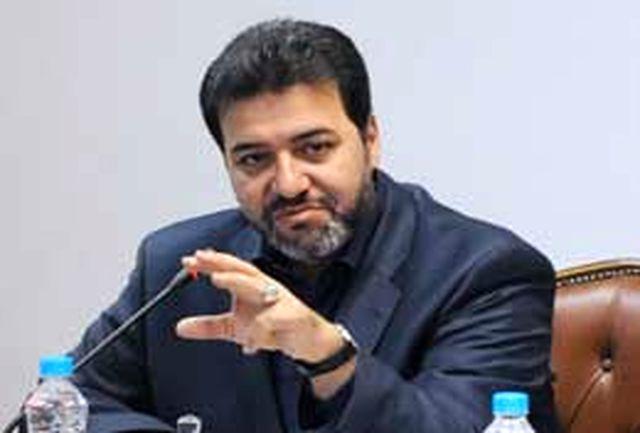 ارایه لایحه خدمات جوانان از طریق دولت به مجلس تا پایان بهمن ماه