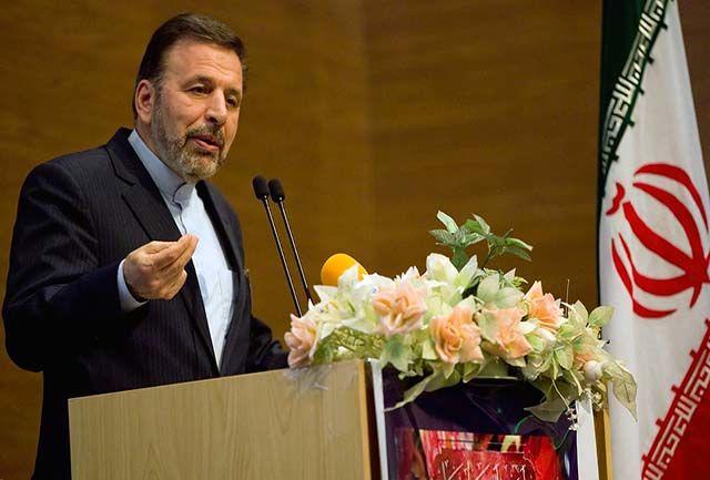 دولت تدبیر و امید آرامش را به کشور بازگرداند