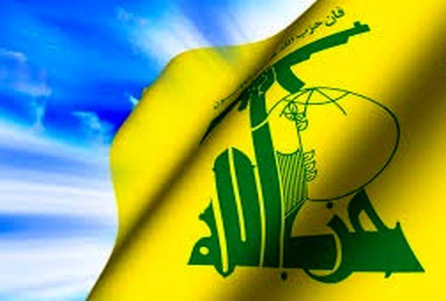 هیاتی از مسئولان جنبشهای فلسطینی و حزبالله به تهران سفر میکند