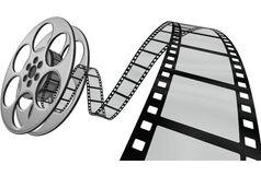 صدور مجوز نمایش برای 3 فیلم