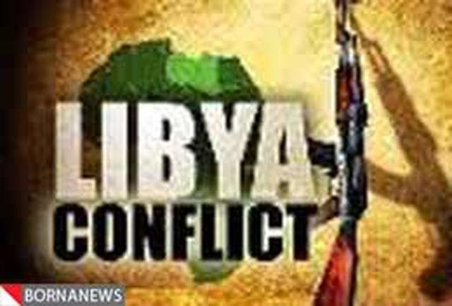 دلایل جنگ بر ضد لیبی، حقیقت یا دروغ