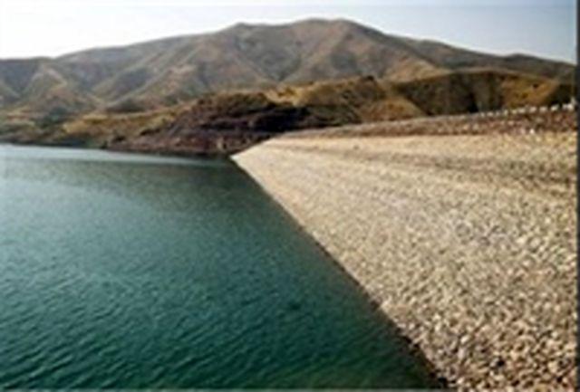 تکمیل پروژه سد سیاهو نیازمند 19 میلیارد تومان اعتبار است