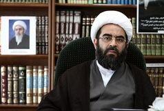 آرمان مبارزه با رژیم صهیونیستی در میان مسلمانان کمرنگ نشود