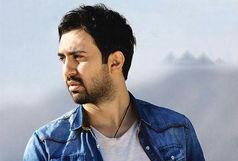 اولین آلبوم عربی موسیقی ایران منتشر میشود