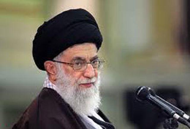 زورگوهای غرب کوچکتر از آن هستند که ملت مبارز و بصیر ایران را به زانو در آورند