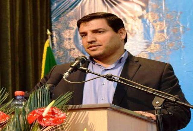 امیدوار به میزبانی های بیشتر در کشتی/ لزوم نگاه ویژه به کشتی خوزستان