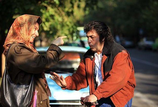 """رضا عطاران با """"نهنگ عنبر"""" به شبکه نمایش خانگی می آید"""
