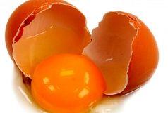 خواص فوق العاده تخم مرغ برای پوست صورت