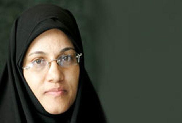 تلاش CIA ,MI6 و موساد برای براندازی نظام جمهوری اسلامی ایران
