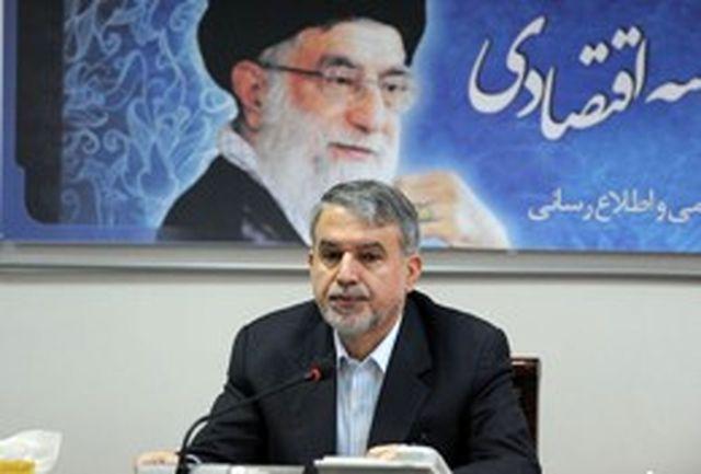 صالحی امیری: نگاه دولت به حوزه ورزش، فراتر از چند مدال است