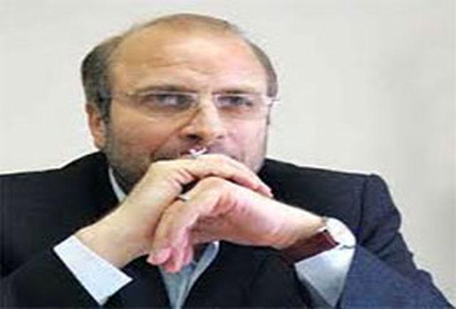 وکیل شاکی:رای پرونده قالیباف در دیوان عدالت اداری هنوز قطعی نشده است