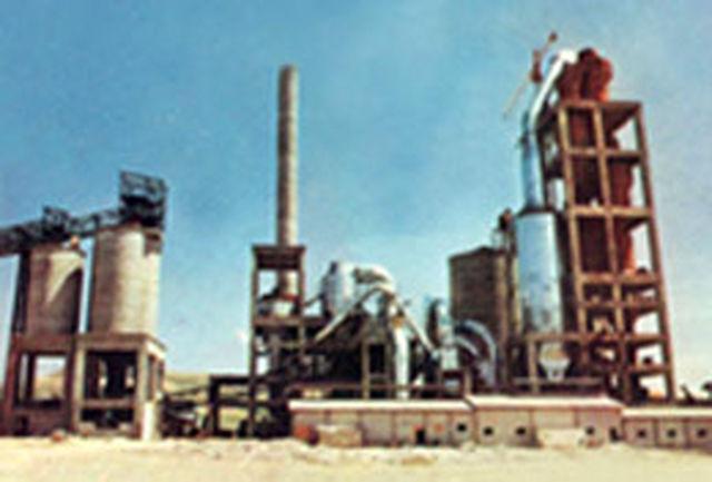 تجهیز سه واحد صنعتی سمنان به فیلتر هوا