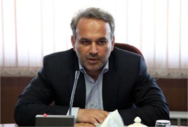 انجمن حمایت از بیماران خاص در آذربایجان غربی تاسیس میشود