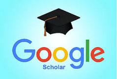 ۱۵۹ دانشگاه ایرانی درجمع برترین «گوگل اسکالر» قرارگرفتند