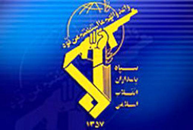 یادواره شهدای روحانی در خوزستان برگزار میشود