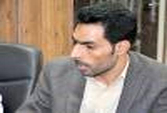 مسئول بسیج سازندگی هرمزگان از پرداخت تسهیلات برای صنایع تبدیلی کوچک در استان خبرداد