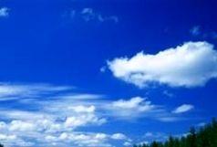 293روز هوای پاک درالبرز در 11 ماه گذشته