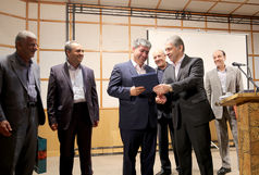 مدیرکل جدید سیاسی وزارت کشور معرفی شد