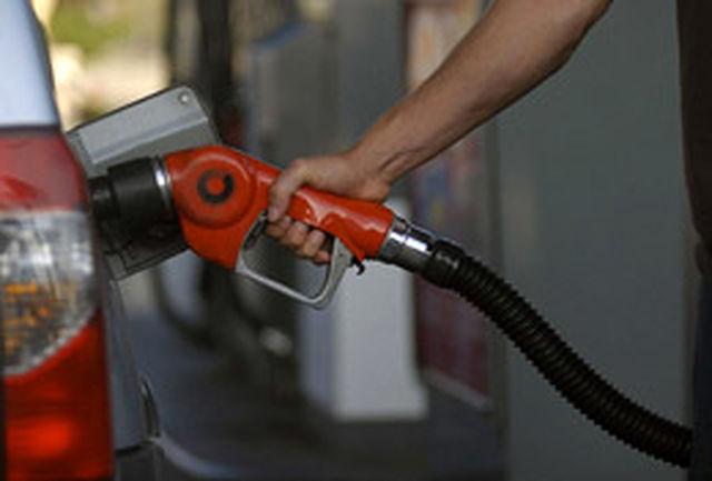افزایش 10 میلیون لیتری تولید بنزین در کشور تا پایان سال