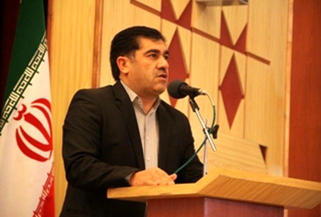 فعالیت 230 باشگاه ورزشی خصوصی در استان اردبیل