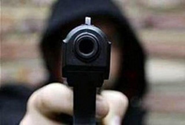 جزییات شهادت یک مامور کلانتری در تهران اعلام شد