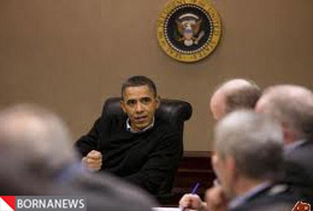 هراس آمریکا از تشکیل خاورمیانه اسلامی