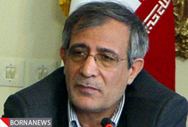 مصوبه حمل کالای همراه با مسافر در منطقه آزاد ارس اجرائی میشود