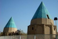بازدید 47 هزار گردشگر از اماکن تاریخی و گردشگری قم